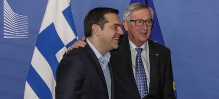 juncker_tsipras708_0