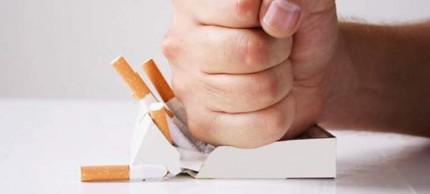 -smoking-708