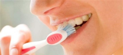 teeth-brushing-708