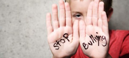 bullying-708_1_0