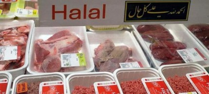 halal_-708