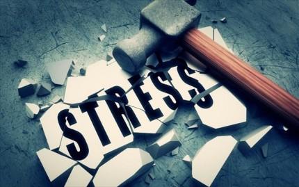 stress-agxos