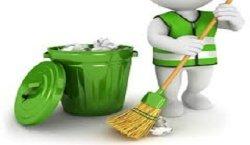 Εργασία: Προσλήψεις 20 ατόμων στο τμήμα καθαριότητας του Δήμου  Γρεβενών – Δείτε την προκήρυξη
