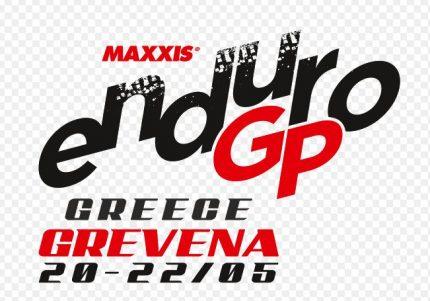 ENDURO GREBENA 3