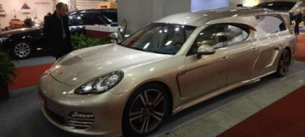 is-this-a-porsche-panamera-hearse_8708