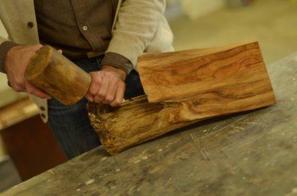 jylo ξυλο 2