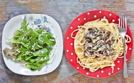 makaronia-salata