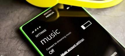 music708