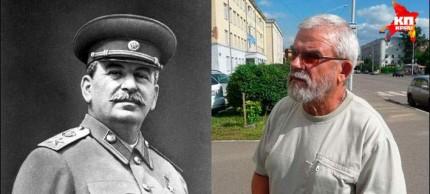 stalin_granson708