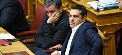 tsipras-prothipourgos-tsakalotos-708