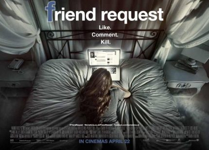Friend-Request-Movie-