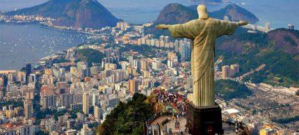 brazil-708