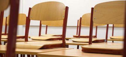 classroom-708
