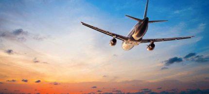 flights708
