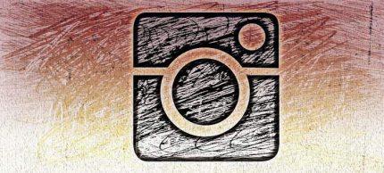 instagram-1708