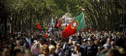 portugal.1.5.708