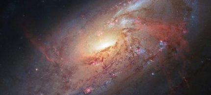 spiral-galaxy-1060381_960_720