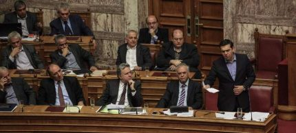 tsipras.21.5.708