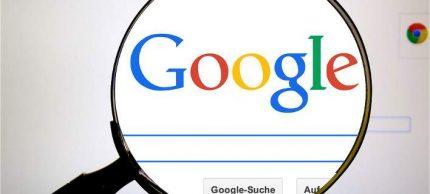 google-485611_960_720.jpg