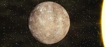mercury708