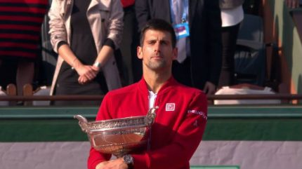 djokovic-trophy