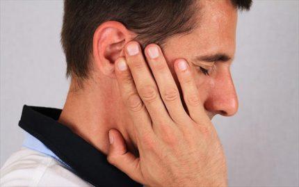 ponokefalos-imikranies-stres1
