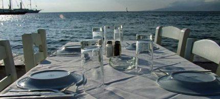 restaurant-kriti708