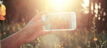 selfies-708