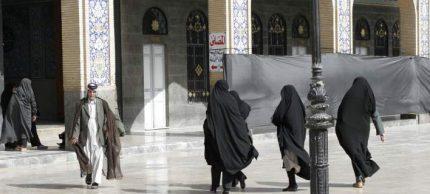 syrian-women-708