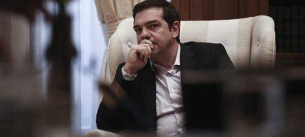 tsipras-maximou-polithrona-708
