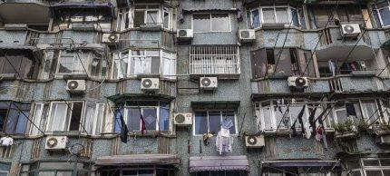 air-conditioner-708