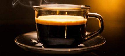 coffe-708_0