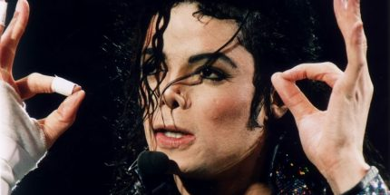 michael-jackson_hot_pics