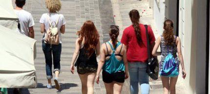 touristes708_1