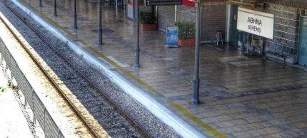 treno-kepka-708