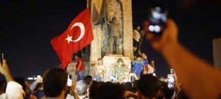 turkeyanalysis708