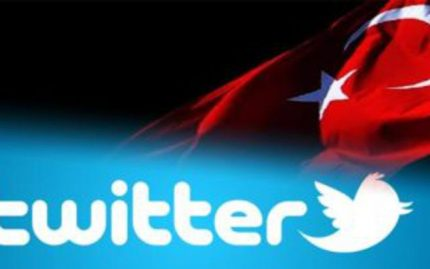 twitter_turkey.medium