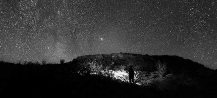 stars-1031293_960_720