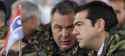 tsipras_kamm708galb