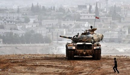 SyriaEXW24816sk