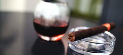 cigar-708