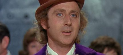 gene-wilder-thanatos-708