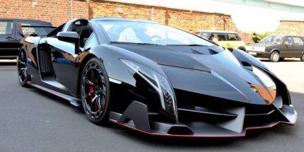 lamborghini-veneno-roadster-forsale1200