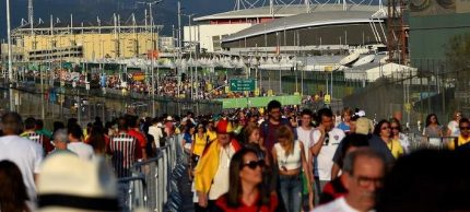 olympics.7.8.708