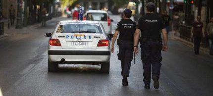 police708_15