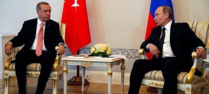 poutin-erdogan-tet-atet-708