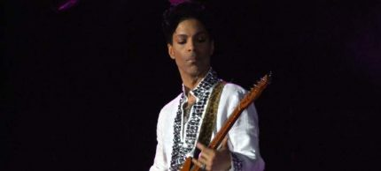 prince_at_coachella_0
