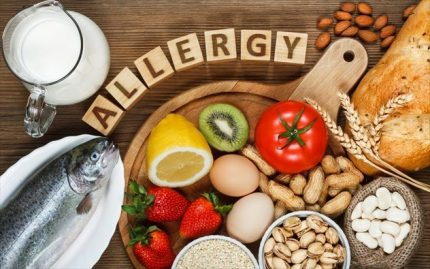 trofes-allergies