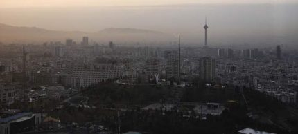 iran-708_1