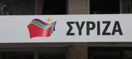 syriza708_45